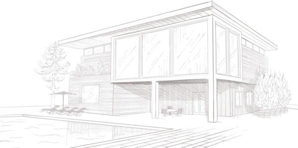 maison-croquis-plan-01