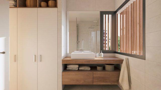 maison vendre 77m toulouges toulouges france maison terrain afficher une annonce. Black Bedroom Furniture Sets. Home Design Ideas