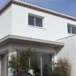 Villa demi-étage de 100m² à Perpignan
