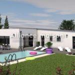Maison 90m² à vendre Céret (66400)