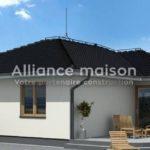 Maison à vendre 80 m² Ille-sur-Têt