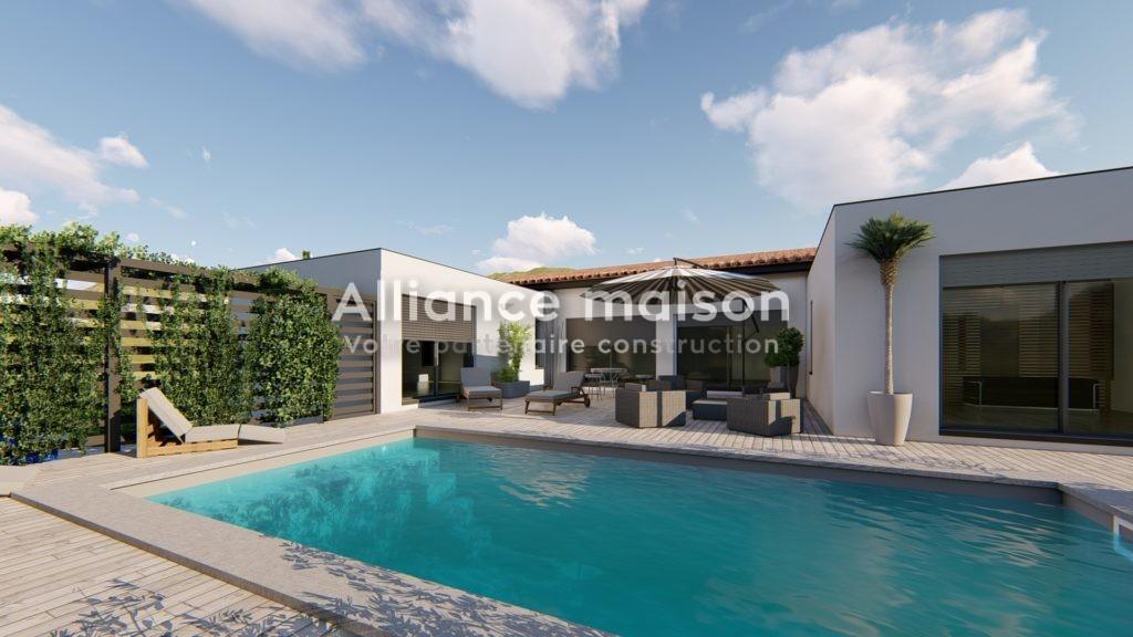Maison Ibiza Alliance Maison