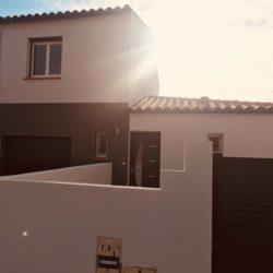 Maison à vendre 103 m² Saint-Nazaire