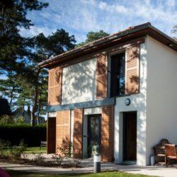 Maison à vendre 115m² Toulouges